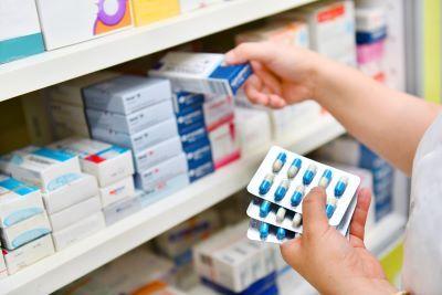 Ulga rehabilitacyjna na leki. Wydatki tylko powyżej 100 zł