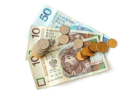 Wnioski o przyznanie emerytury od 1 września 2017