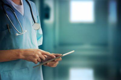 Co z badaniami okresowymi do pracy w trakcie epidemii koronawirusa?