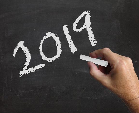 Jakie zmiany dla przedsiębiorców weszły w życie w 2019 roku?