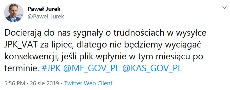 pawel-jurek-tweet