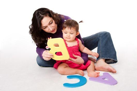 Ulgi wskładkach na FP, FS iFGŚP za osoby powracające do pracy po urodzeniu dziecka