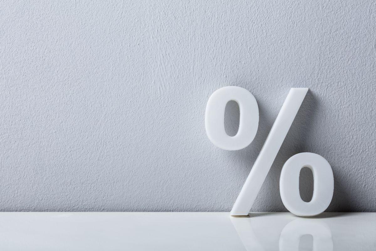 NBP podwyższa stopy procentowe