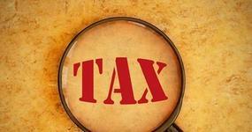 X Kongres Podatków i Rachunkowości KPMG