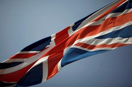 Spółka w Wielkiej Brytanii może złagodzić skutki bezumownego brexitu