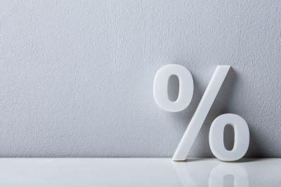 Stopy procentowe NBP w górę. Pierwszy raz od wielu lat