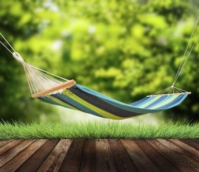 Przesunięcie terminu urlopu wypoczynkowego pracownika