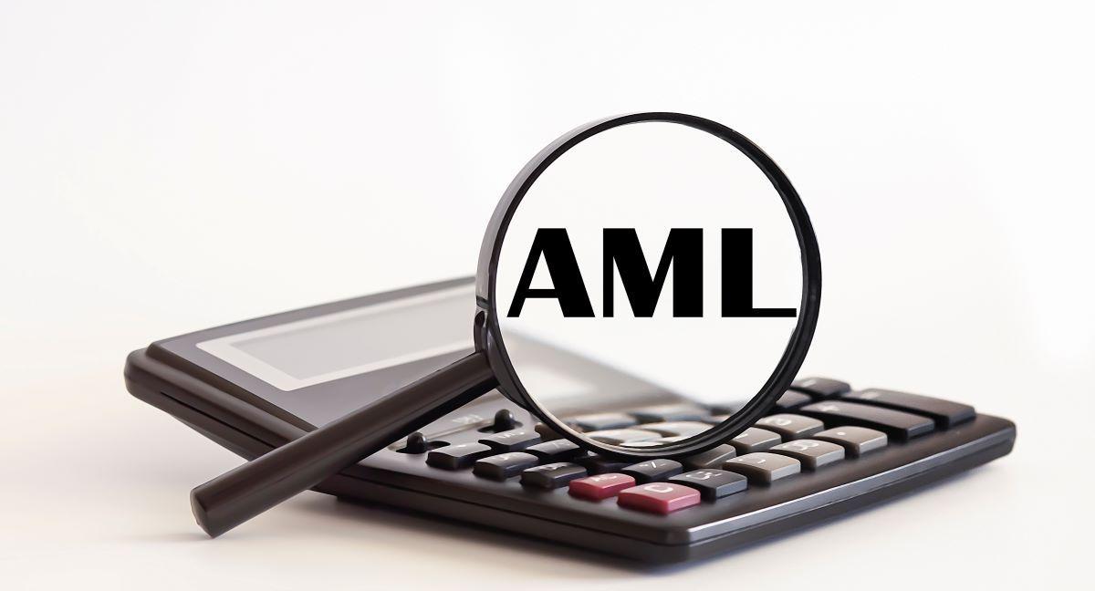 AML - nowe obowiązki biur księgowych