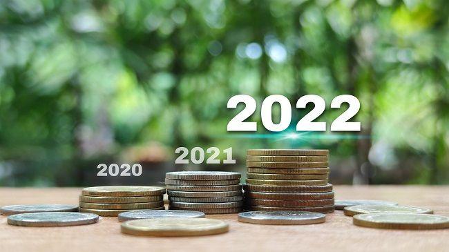 Kara porządkowa i zastaw skarbowy w górę od stycznia 2022 r.
