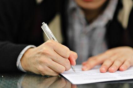 Notatka służbowa nie zawiesza biegu przedawnienia zobowiązania podatkowego