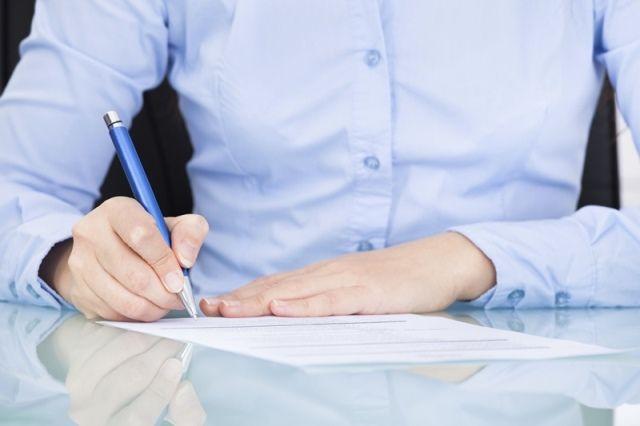 Dwie umowy o pracę z tym samym pracodawcą: składki ZUS