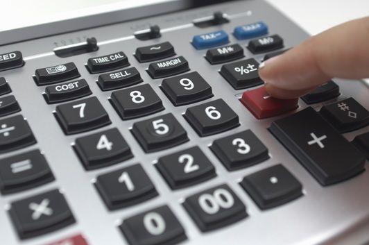Wyliczanie i wnoszenie wpłat do PPK
