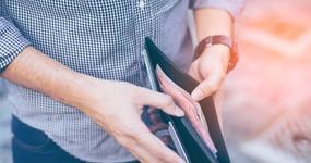 Minimalne wynagrodzenie bez podwyżki w 2021 roku?