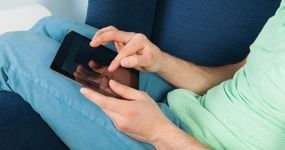 MF zachęca do kontaktów elektronicznych