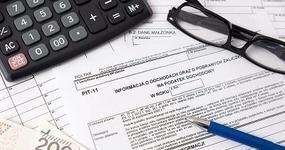 Wpływ Covid-19 na sytuację biur rachunkowych i księgowych