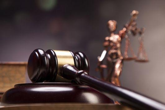 Wszczęte postępowanie karne skarbowe a bieg terminu przedawnienia zobowiązania podatkowego