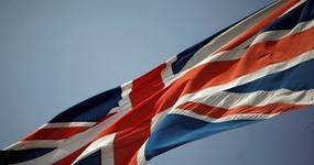 Składanie deklaracji VAT za grudzień 2020 przez podmioty z Wielkiej Brytanii