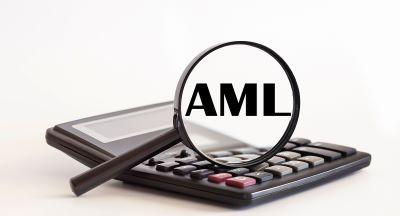 Obowiązki biur rachunkowych w świetle nowych przepisów AML