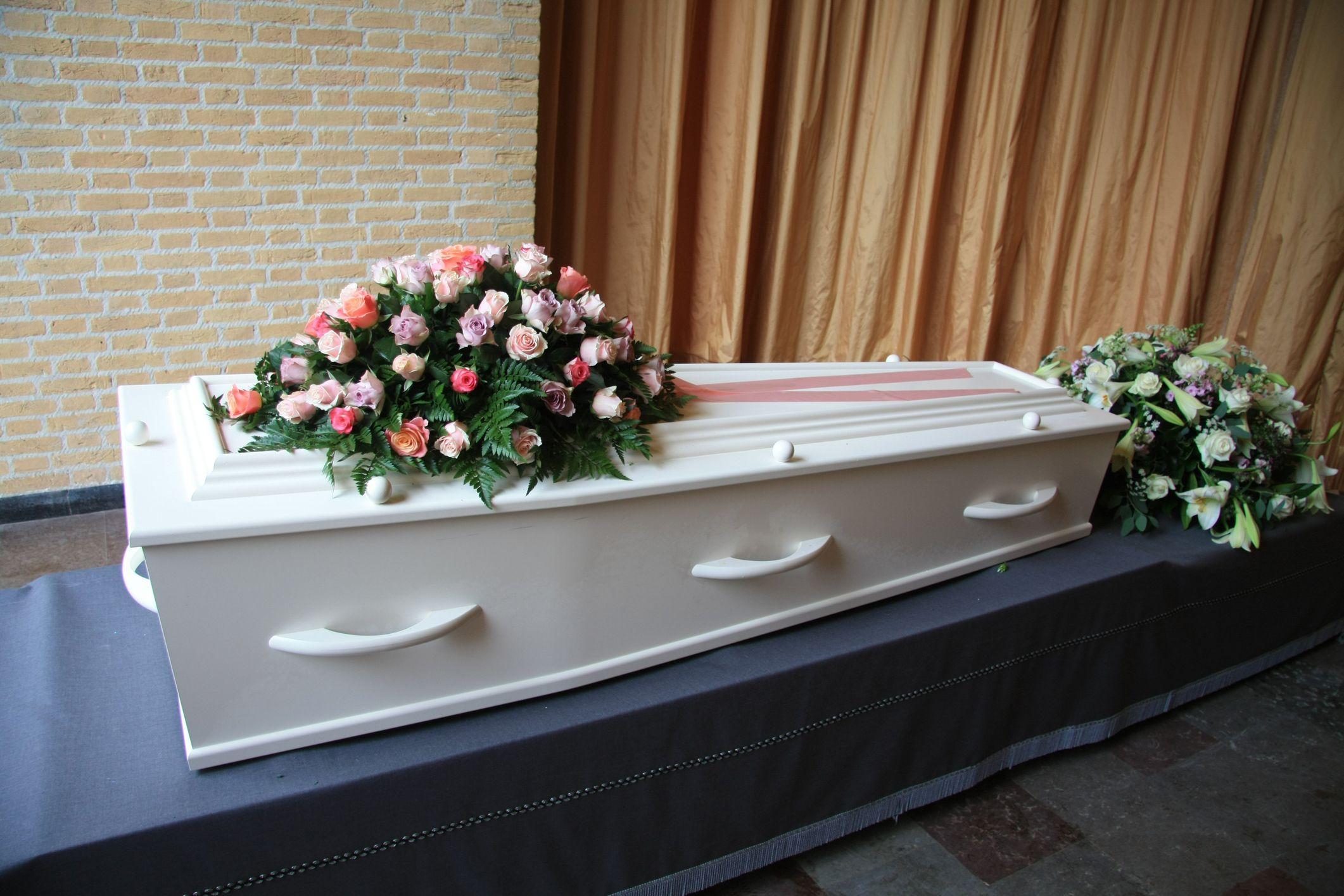 Czy zasiłek pogrzebowy wyniesie 6 tys. zł?