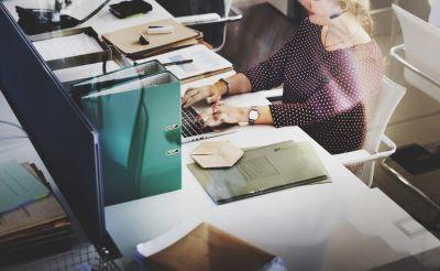 Elektroniczne formy obsługi klienta w urzędach skarbowych