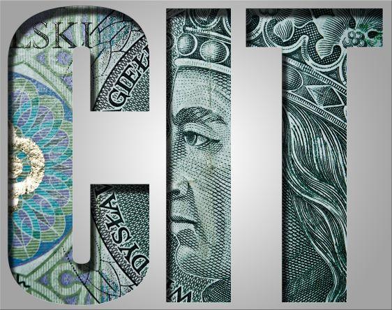 Skutki utraty przez podatkową grupę kapitałową statusu podatnika