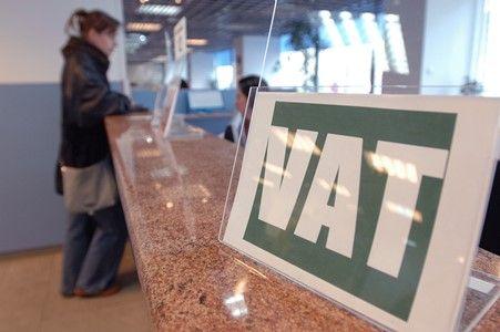 Koniec z deklaracjami VAT-7 i VAT-7K
