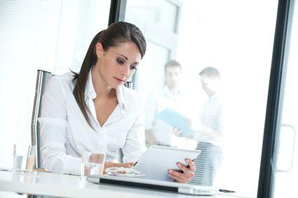 15 proc. podatku dla małych firm i rozpoczynających działalność