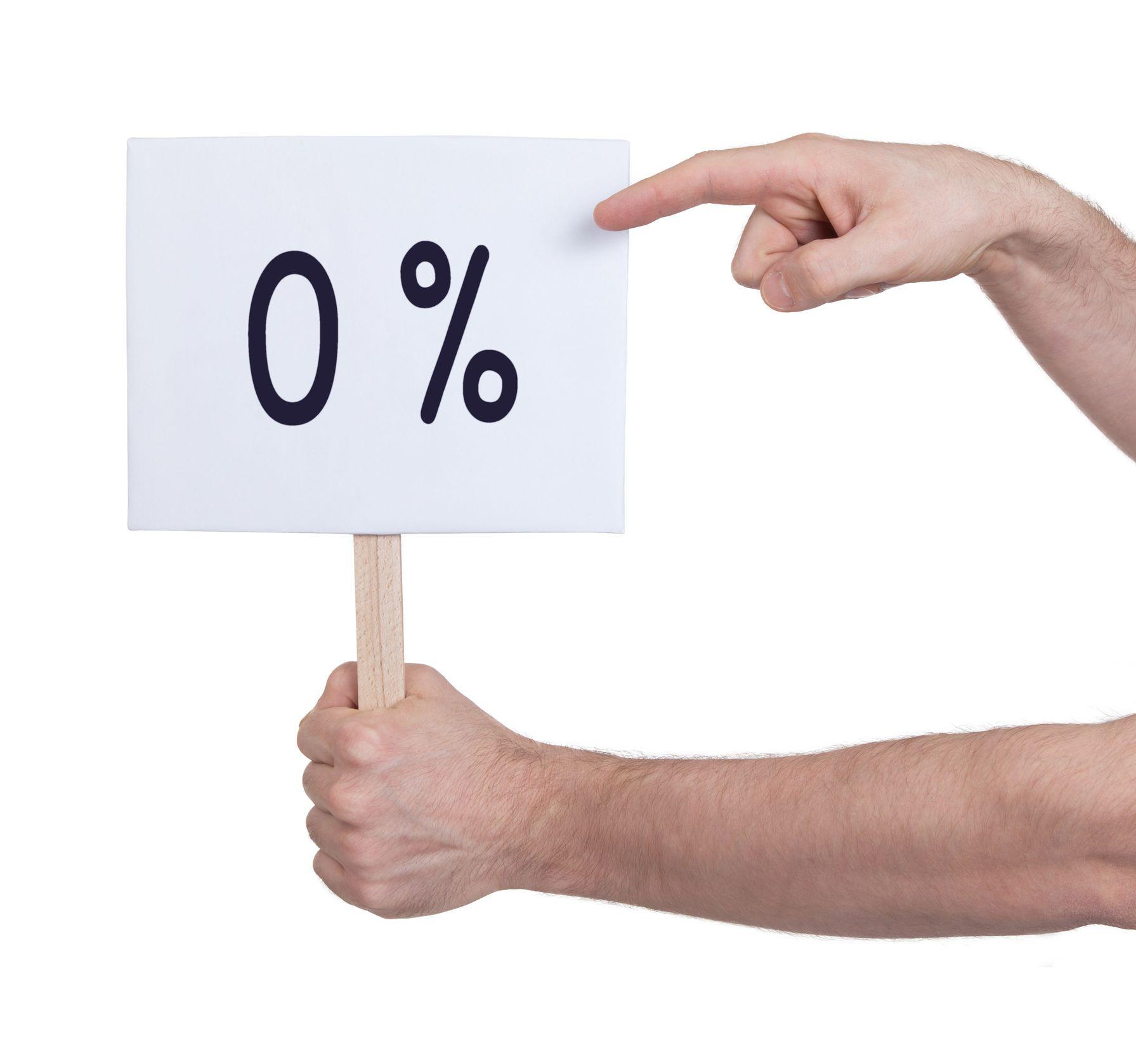 Stawka 0% VAT na towary budowlane