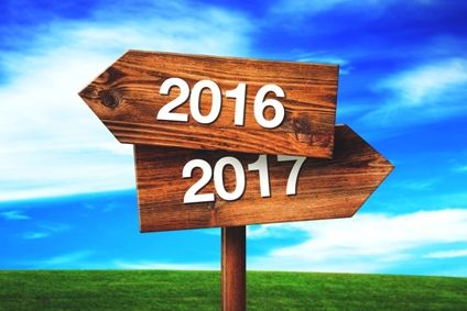 Nieruchomość kup jeszcze w 2016 r. Zaoszczędzisz w przyszłości 19% podatku