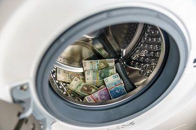 Ekwiwalent za pranie odzieży roboczej - kiedy się należy?