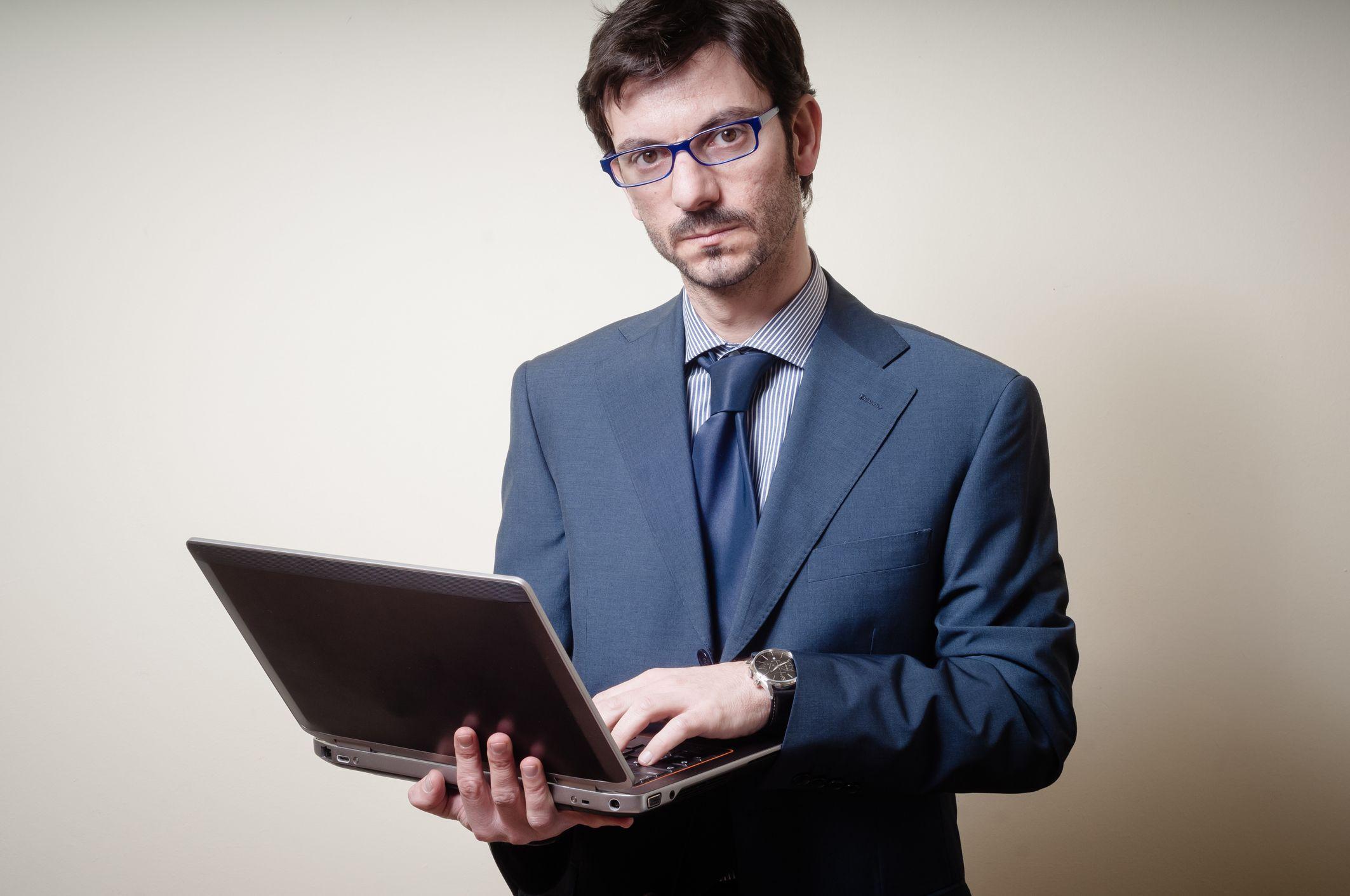 Przychody bez firmy – działalność nieewidencjonowana do 50% minimalnej pensji