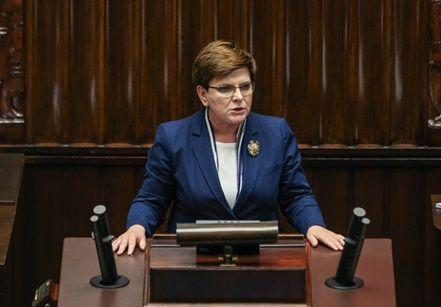 Nowelizacja Ordynacji podatkowej. Sejm przyjął klauzulę przeciwko unikaniu opodatkowania