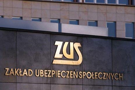 Firma z problemami finansowymi może skorzystać z pomocy ZUS