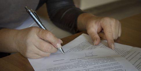 Umowny zapis o zastosowaniu split payment – zmuś do zapłaty bez podzielonej płatności