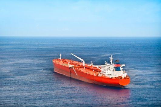 Marynarze będą zwolnieni z podatku PIT, żeby nie uciekali pod obce bandery