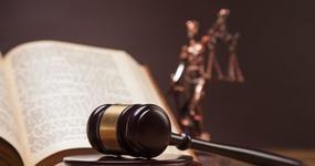 Wyrok NSA dotyczący rozliczania bonusu jakościowego