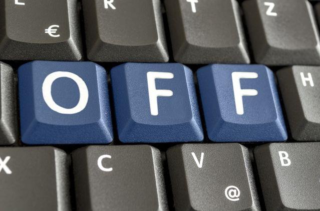 e-Urząd Skarbowy: Twój e-PIT wyłączony na dwa dni. Przerwa techniczna do niedzieli