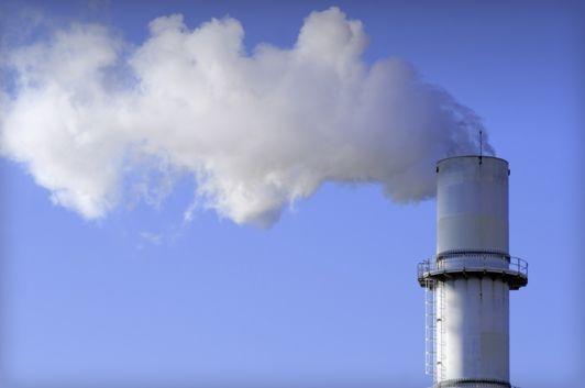 Podatki i opłaty środowiskowe