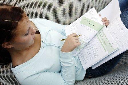 Zatrudnienie studenta na wakacje a składki ZUS