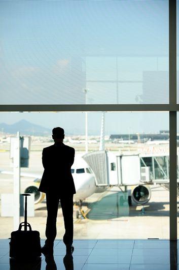 Zwrot podatku VAT podróżnym