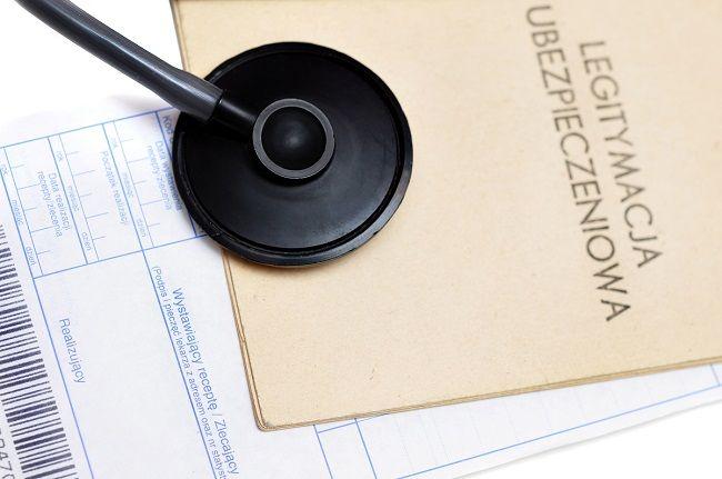 Zmiany w ubezpieczeniu zdrowotnym, prawo do niego zyskają osoby bez pracy i emerytury