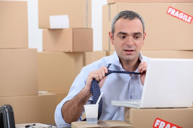 Wyjazd za granicę, praca za granicą - podatek przed wyjazdem z Polski (Exit tax)