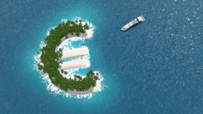 Zasady opodatkowania podatkiem dochodowym od osób prawnych zagranicznych spółek kontrolowanych