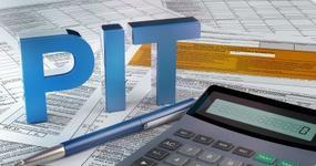 MF: Deklaracje PIT w usłudze Twój e-PIT dostępne od 15 lutego 2021 roku