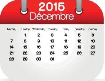 Dodatkowy dzień wolny za sobotę 26 grudnia