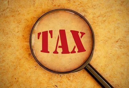 Exit tax - 3 lub 19% od osób fizycznych, 19% od osób prawnych