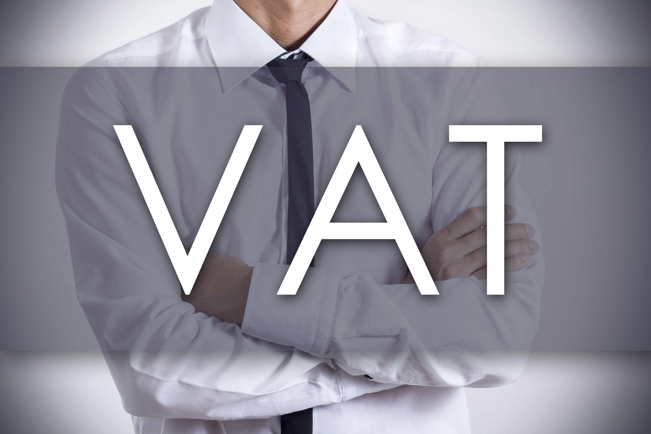 Wstrzymane zwroty VAT