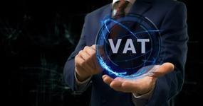 Projekt zmian w podatku VAT. Co zmieni SLIM VAT?