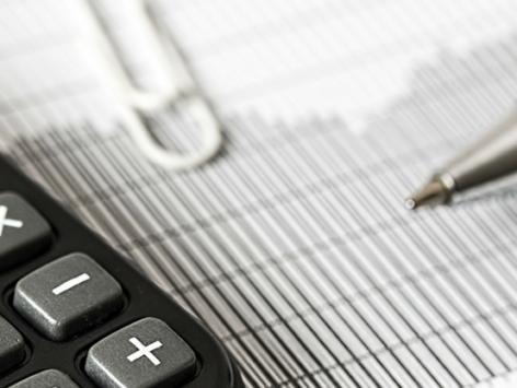 Zasady prawidłowej wypłaty pracowniczych wynagrodzeń