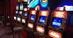 Minister finansów rozstrzygnie, czy gra na danym urządzeniu to hazard czy nie